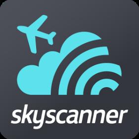 Skyscaner